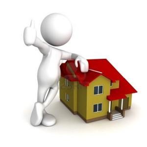 Faut il acheter sa r sidence principale cash ou cr dit for Acheter sa premiere maison