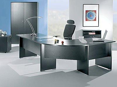 l investissement dans les bureaux louer comment monter un blog comment investir dans l. Black Bedroom Furniture Sets. Home Design Ideas