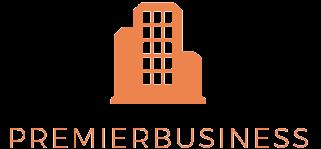 PremierBusiness